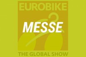 Eurobike-2015
