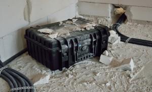 tough-cases-3-1024x624