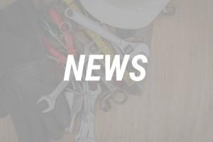 warum-werkzeugkoffer-news