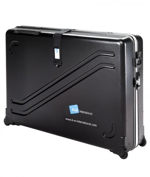 bike case-1