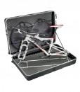 bike case-2