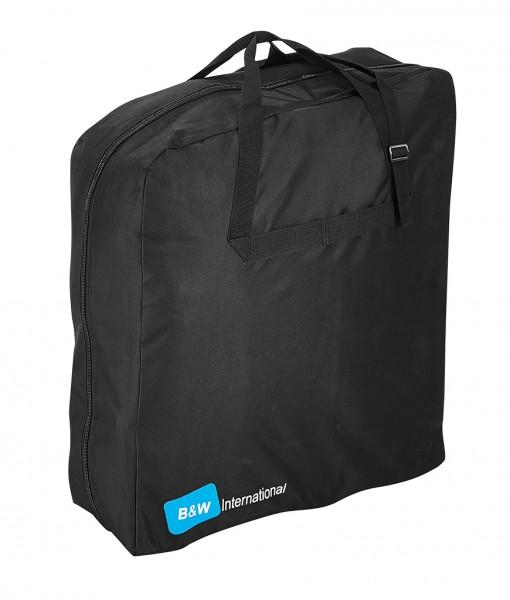 foldon bag-1