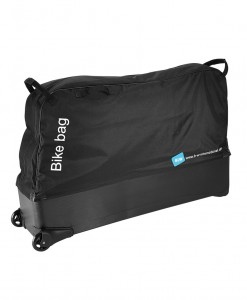 bike bag-1