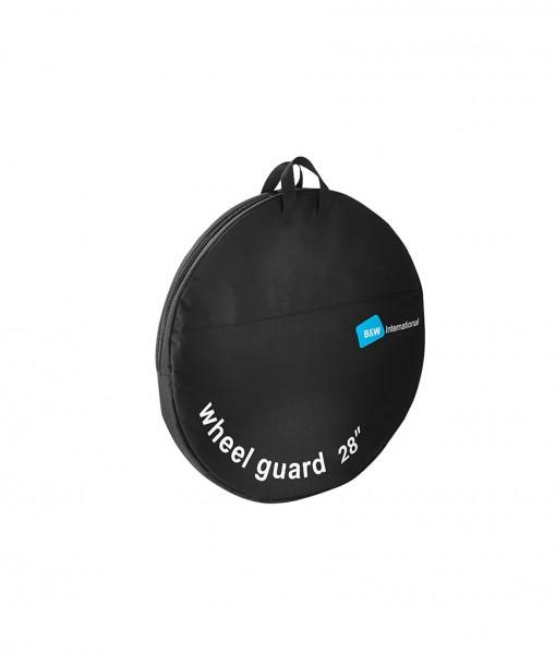 wheel guard 28-1