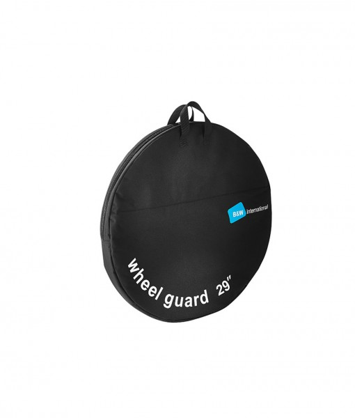 wheel guard 29-1