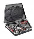 bike box-2