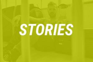 rene-domke-Story