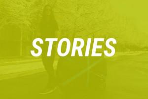 stories-silvia-ribeiro