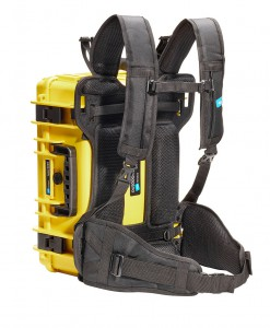 BPS Backpack System-1