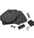 96500-bike-box-II-accessories-1