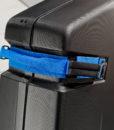 96500-bike-box-II-handles-1