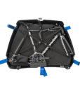 96500-bike-box-II-open-1