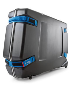 96600-bikecaseII-side-1