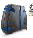 bike-box-II-designaward2018-1024×1024-1